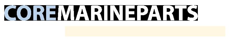 CORE Marine Parts