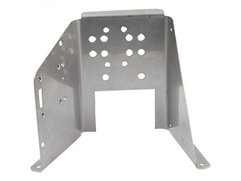 DB Electrical TRM9500 MOUNTING Bracket