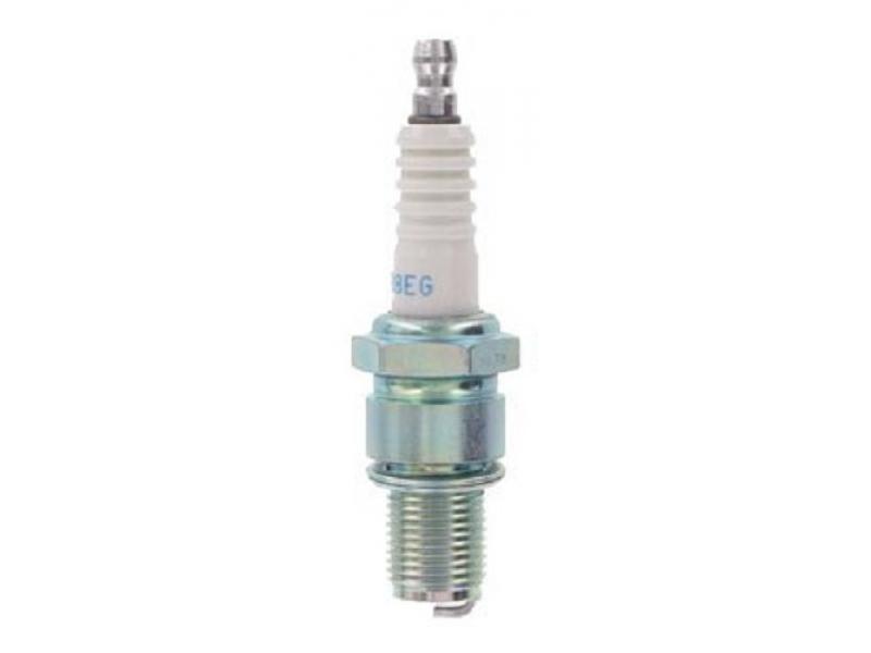 NGK 3130 Standard Spark Plug