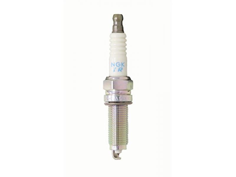 NGK 7751 ILZKR7B11 Laser Iridium Spark Plug