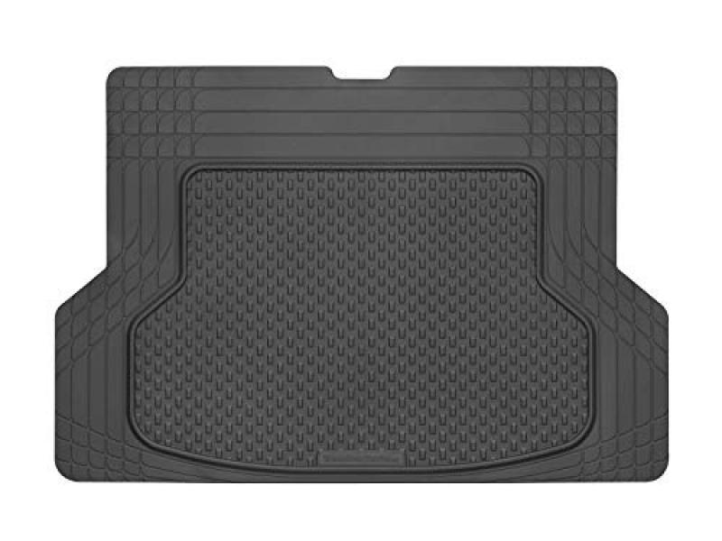 WeatherTech Universal Trim to Fit All Weather Cargo Mat