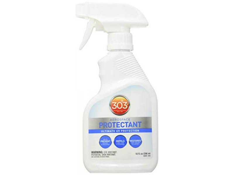 303 UV Protectant Spray - Ultimate UV Protection