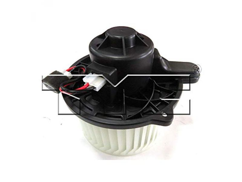 TYC 700258 Replacement Blower Assembly