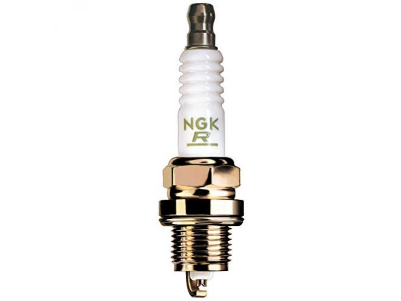 NGK 2923 Spark Plug - DR8ES-L