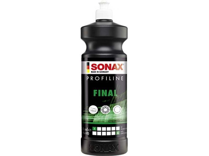 Sonax 278300 Profiline Final