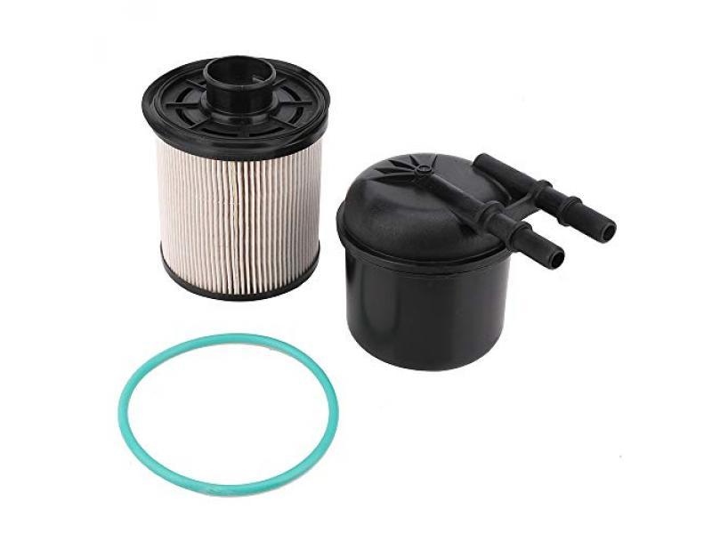 6.7 Powerstroke Fuel Filter