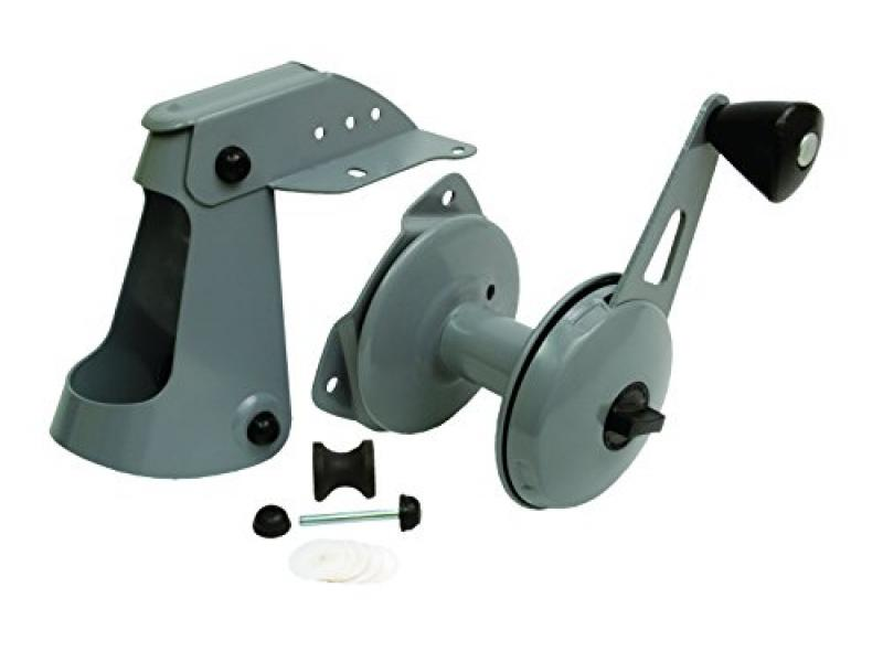 attwood 13710-4 Anchor Lift System