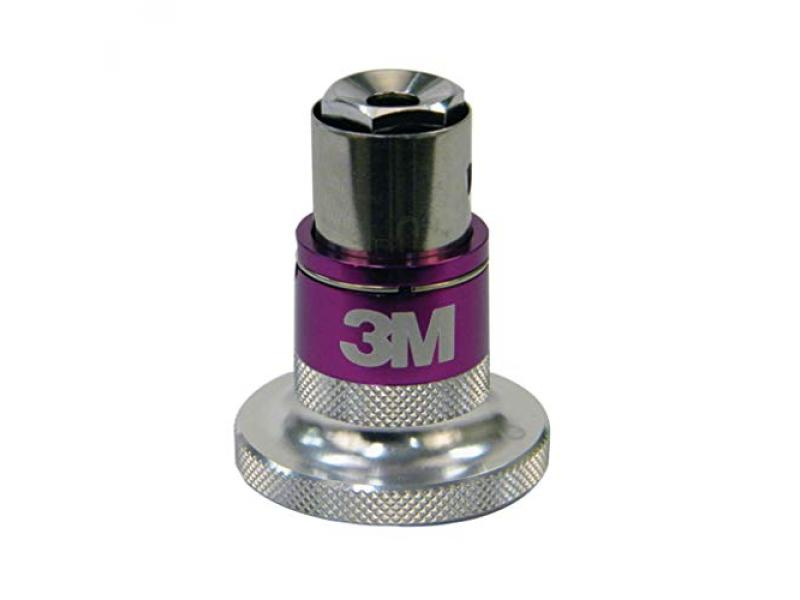 3M 05752 Perfect It Quick Connect Adaptor