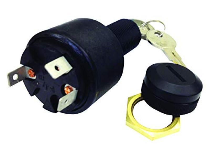 Sierra MP39770 Marine Ignition Switch