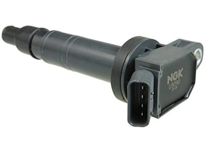 NGK U5090 (48926) Coil-On-Plug Ignition Coil