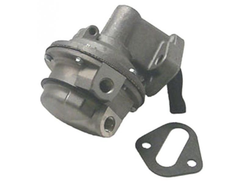 Sierra 18-7283 Fuel Pump for GM V-8 Engines
