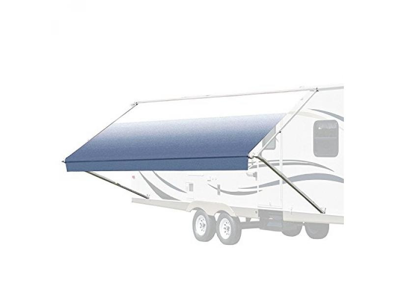 ALEKO Retractable RV Awning Fabric Replacement