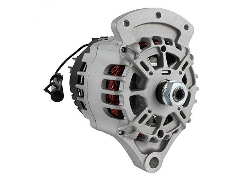 AVA0164 Alternator