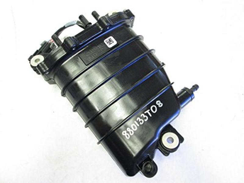 New Mercury Mercruiser Quicksilver Oem Part Fuel Supply Mod