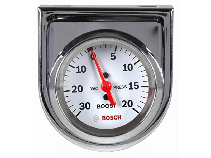 Actron SP0F000042 Bosch Style Line 2