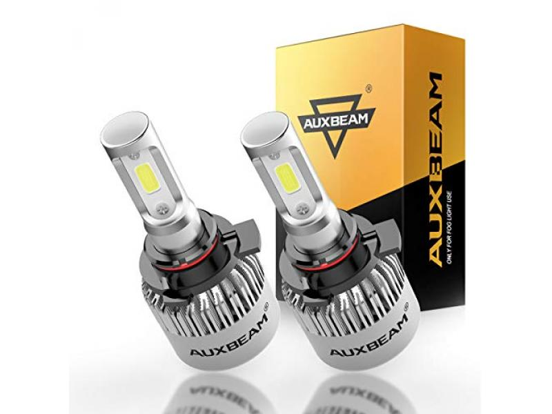 Auxbeam 9005 Led Bulb