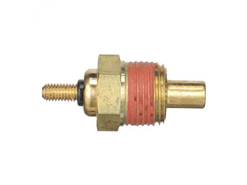 Quicksilver Engine Water Temperature Gauge Sender 806490T