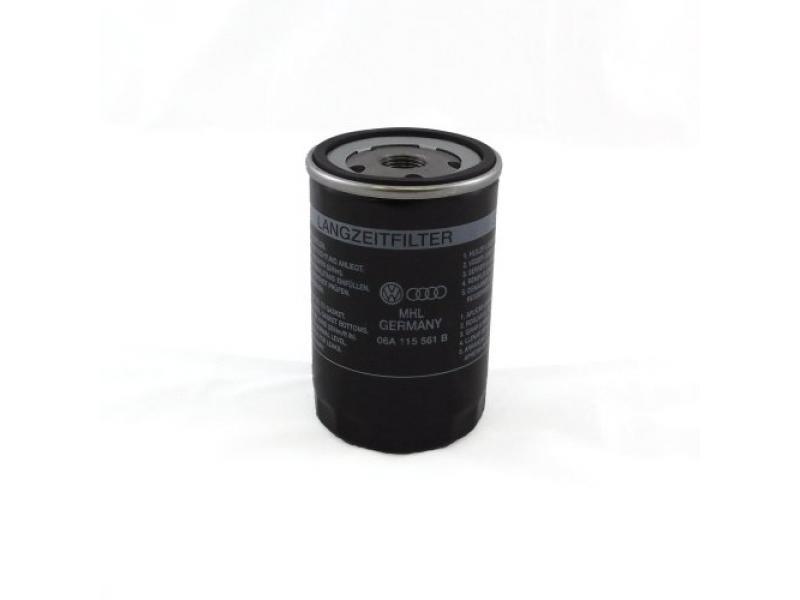 Volkswagen Genuine 06A 115 561 B Oil Filter