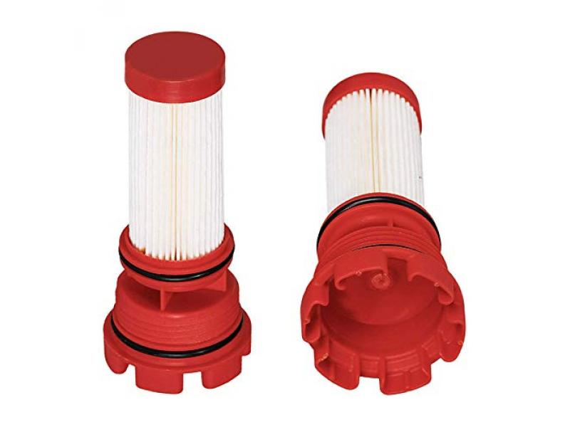 HIFROM Replacement Fuel Filter