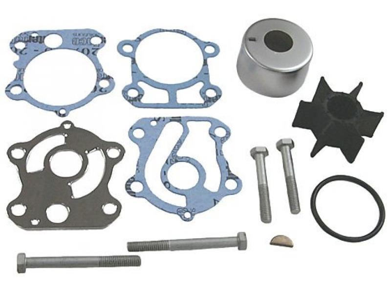 Sierra 18-3370 Water Pump Repair Kit