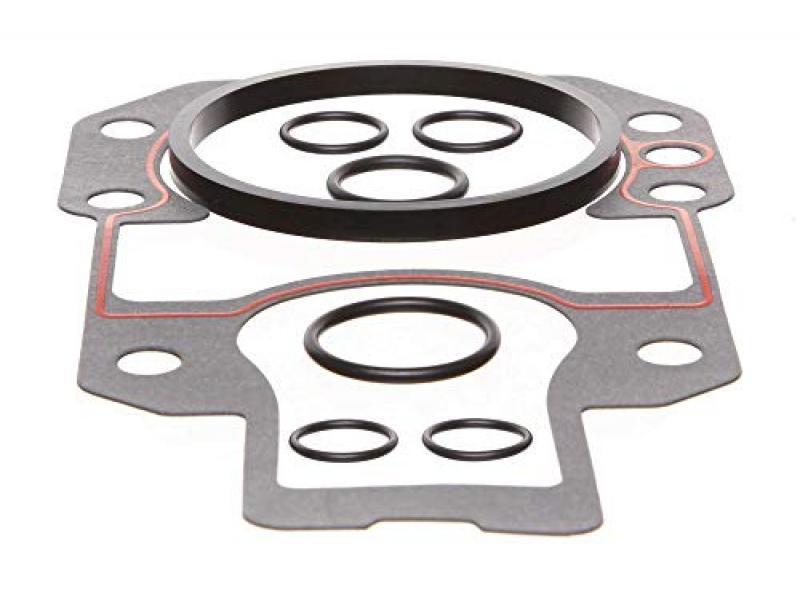 Brand fits Sterndrive Outdrive Gasket Kit