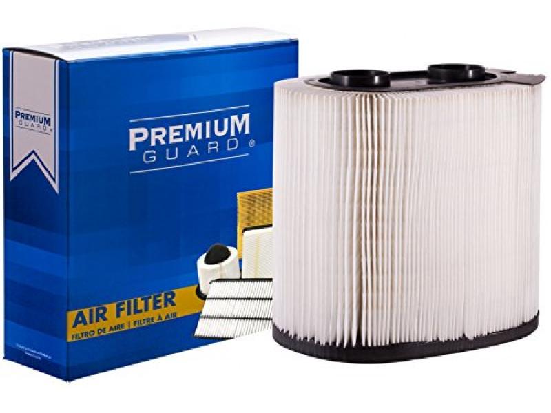 PG Air Filter PA8220