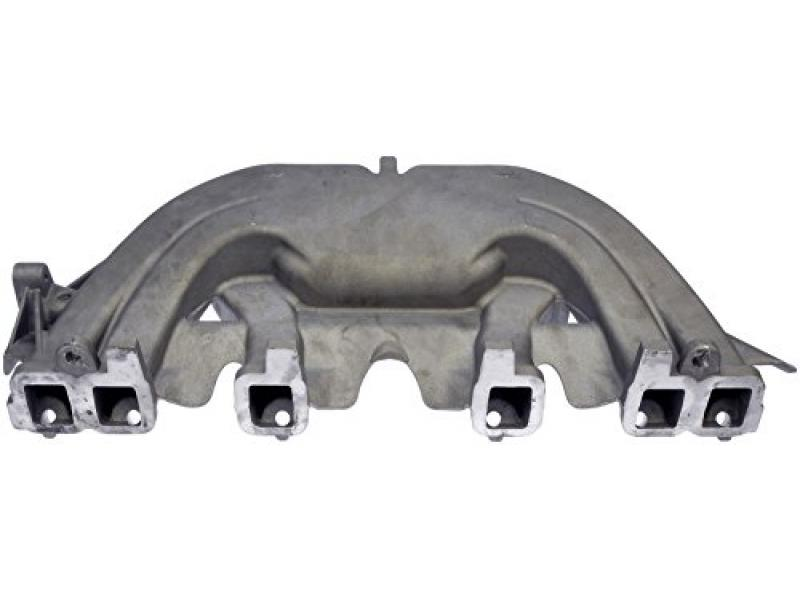 Dorman 615-610 Engine Intake Manifold for Select Jeep Models