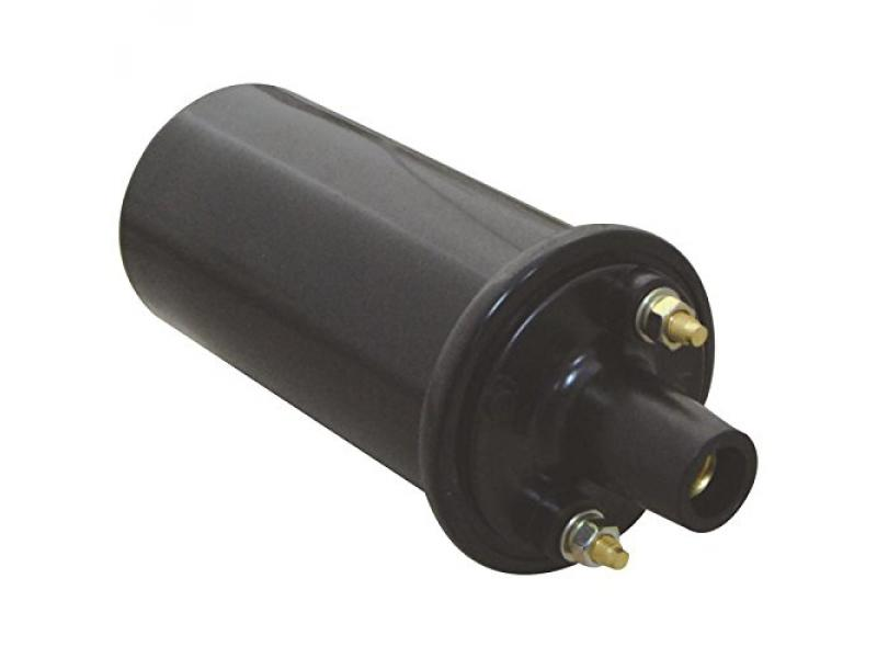 New Ignition Coil 12 Volt Alternator Replacement For All Coils