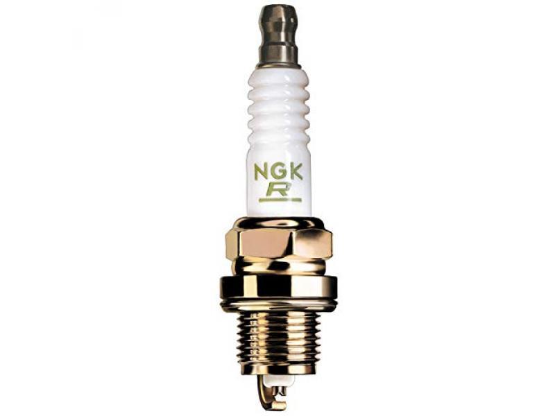 NGK 4548 Standard Spark Plug - CR9EK