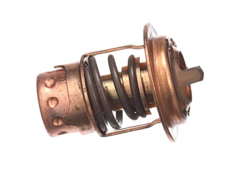 QuickSilver 75692Q03 Replacement Thermostat