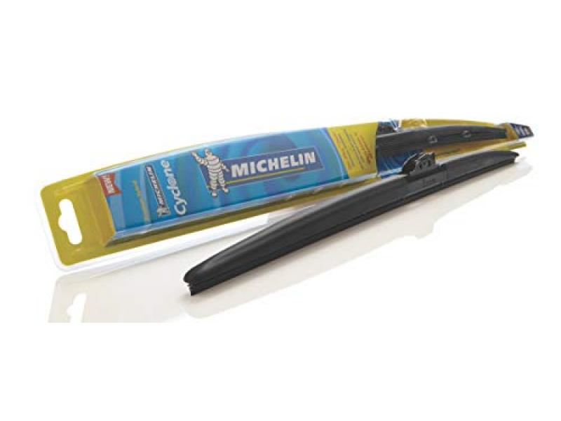 Michelin 14526 Cyclone Premium Hybrid 26
