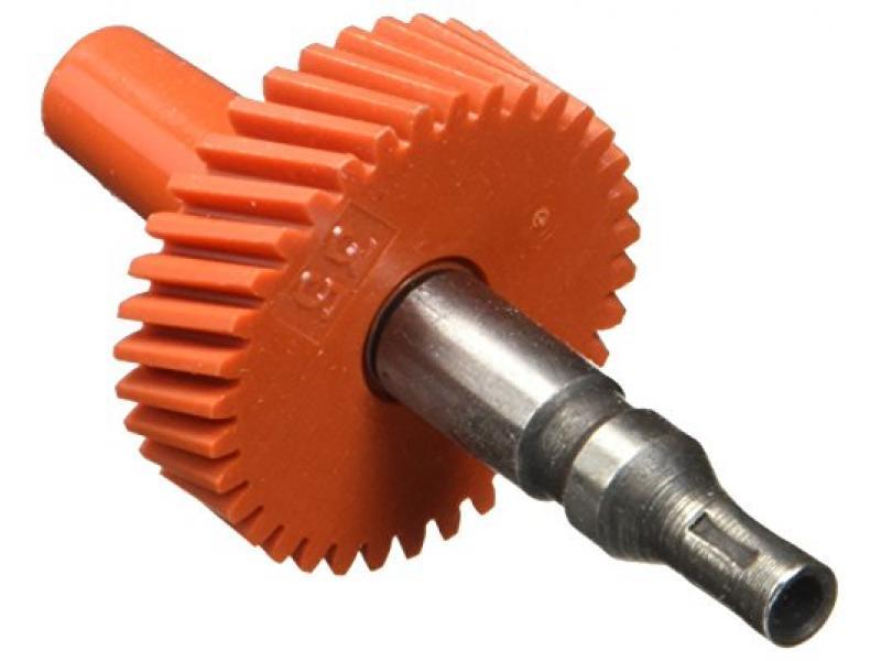 Crown Automotive Speedometer Gear