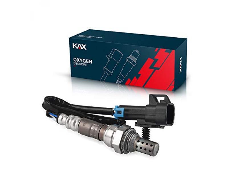 KAX 234-4018 Oxygen Sensor Original Equipment