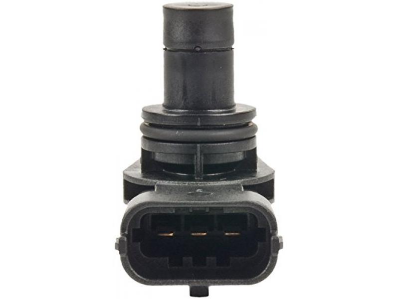 Bosch 0232103079 Original Equipment Camshaft Position Sensor