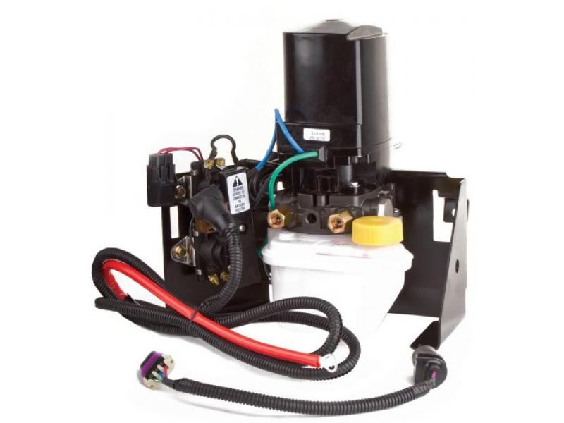 SEI MARINE PRODUCTS -Compatible with Mercruiser Trim Pump Alpha One and Bravo 1986-Present