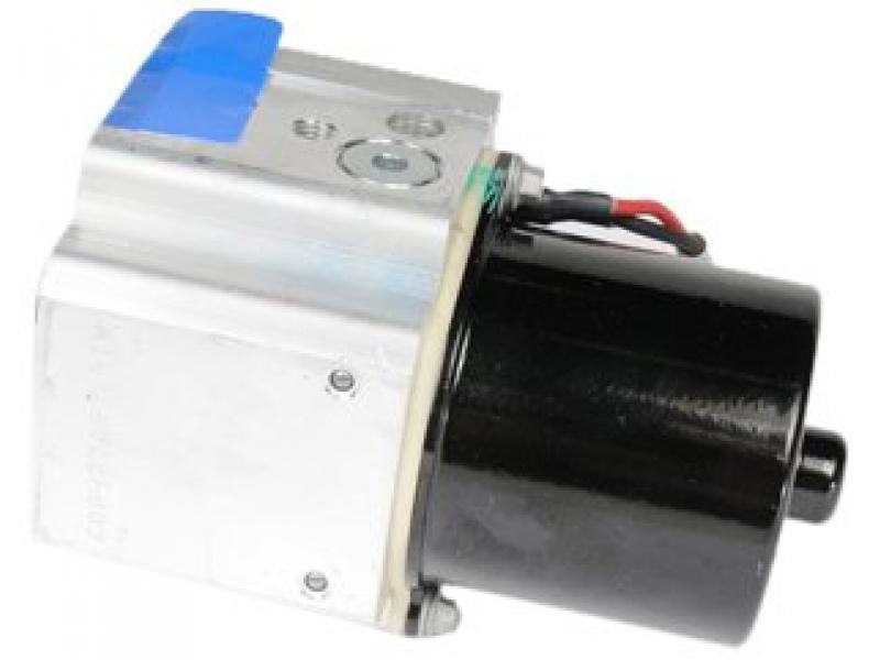 GM Genuine Parts 19149234 Brake Pressure Modulator Valve