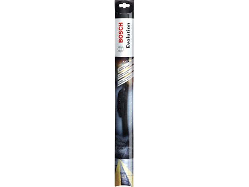 Bosch Automotive Evolution 4822 Wiper Blade - 22