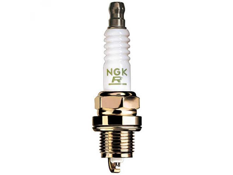 NGK 6376 V-Power Spark Plug