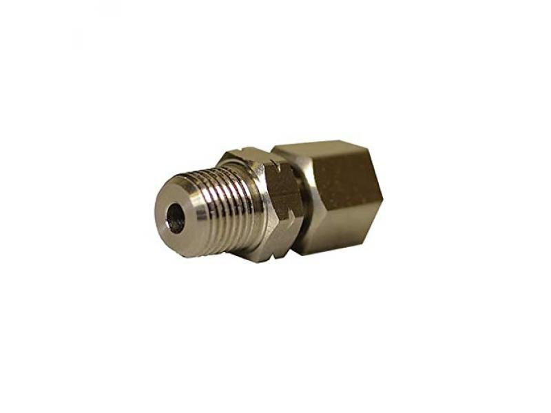 GlowShift Replacement Exhaust Gas Temperature