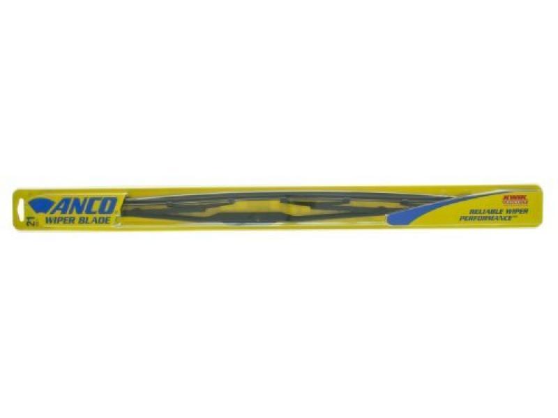 ANCO 31-Series 31-21 Wiper Blade - 21