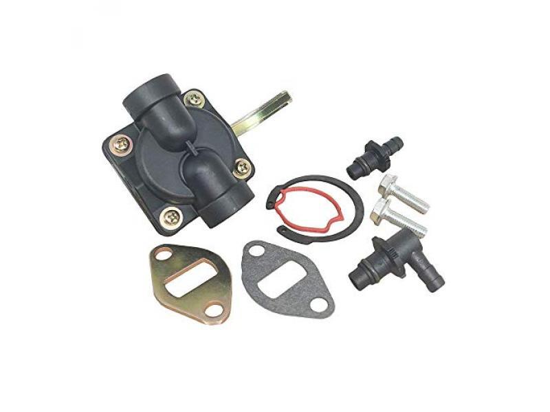 12-559-02-S Fuel Pump Kit