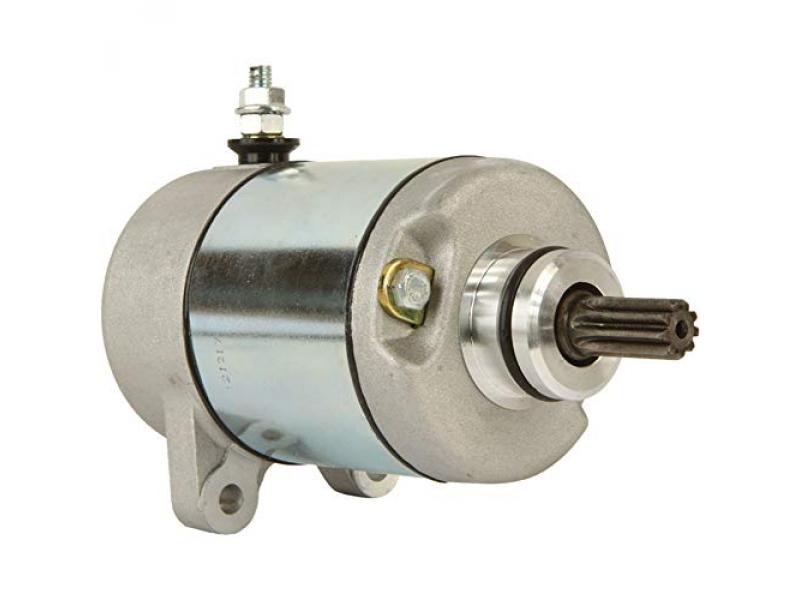 New DB Electrical SMU0215