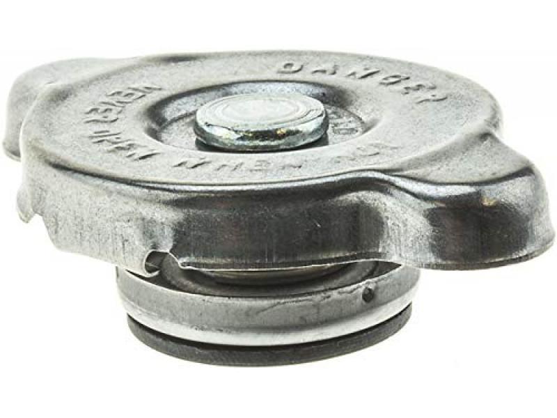 Gates 31565 Standard Radiator Cap