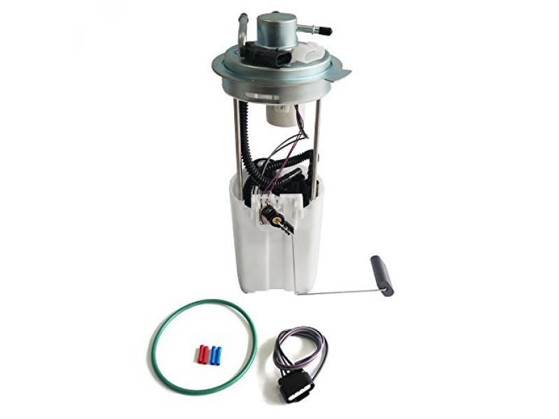 Fuel Pump Module Assembly E3747M with Sending Unit Level Sender