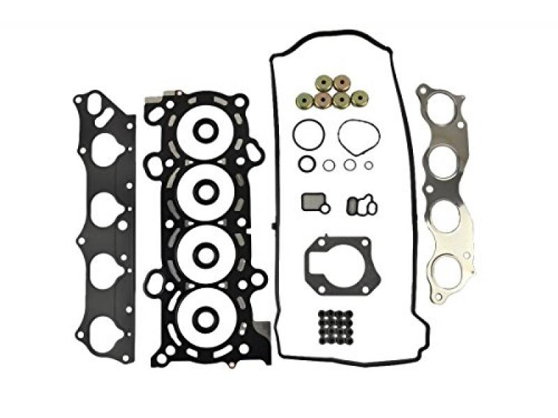 ITM Engine Components 09-11818 Cylinder Head Gasket Set