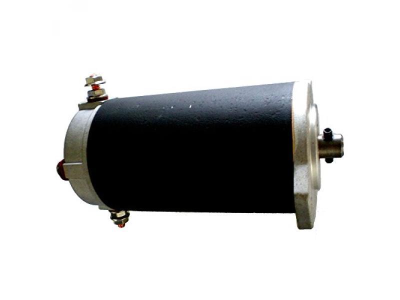 Maxwell P10068 Motor - 12V [P10068] windlass motor
