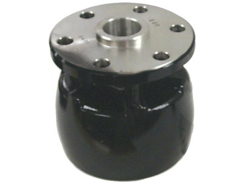 Sierra 18-2171 Engine Coupler for GM