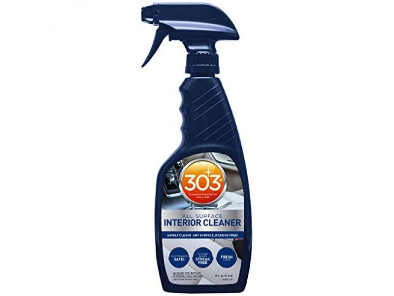 303 Interior Cleaner - All Surface