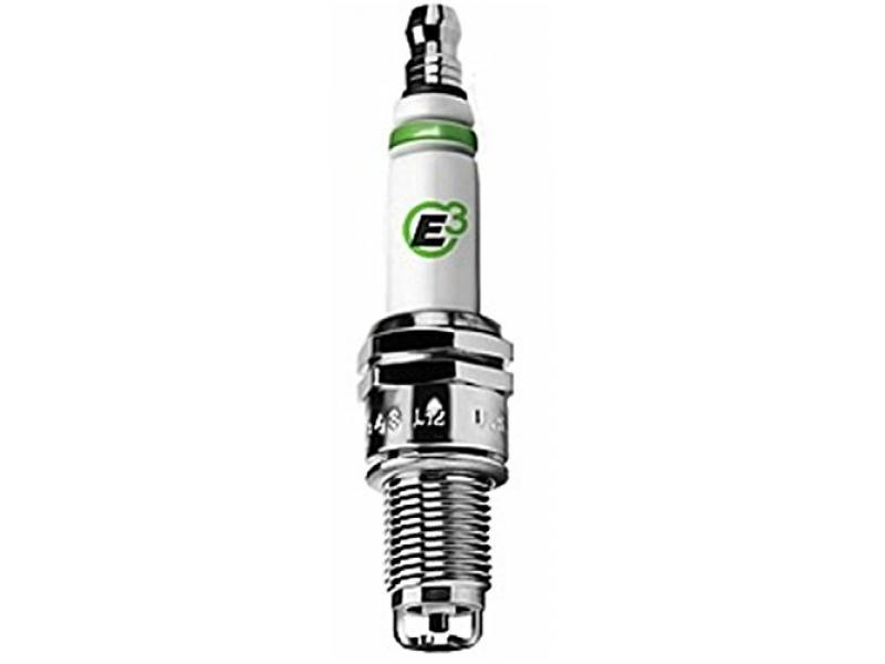 E3 Spark Plugs Power sports Spark Plug Each (E336)