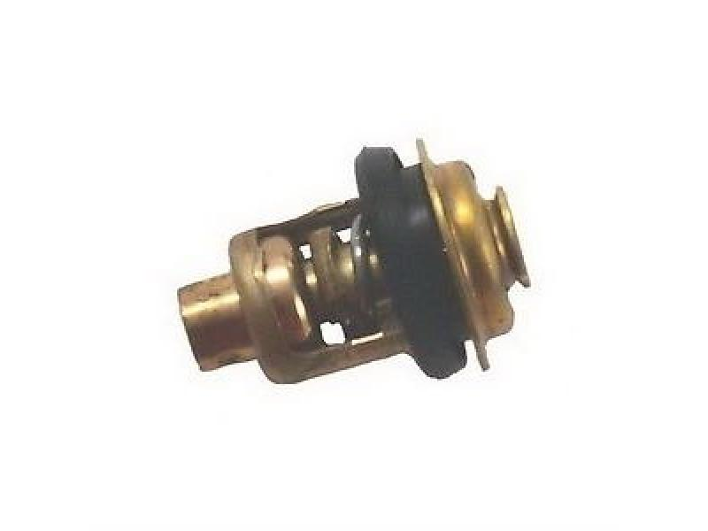 New Mercury Thermostat Kit for (135-200HP) Outboards 18-3672